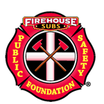Firehouse subs logo_thumb.png